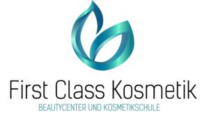 First Class Kosmetik